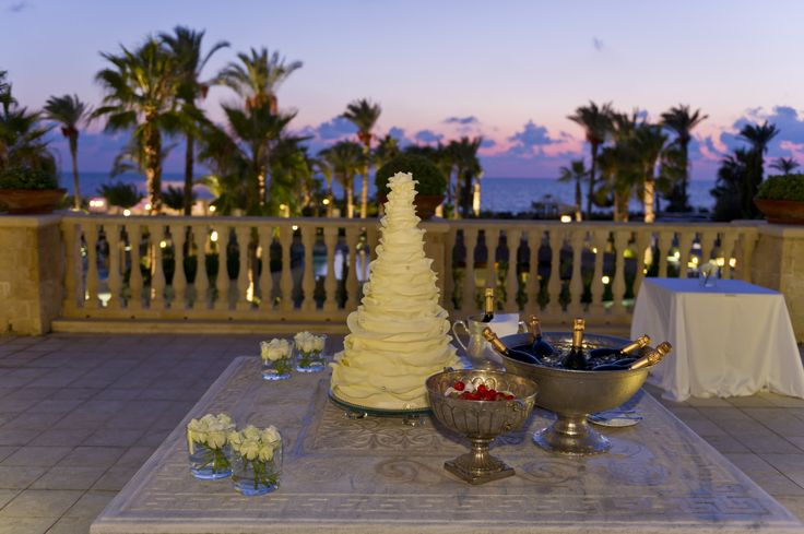 wedding cakes cyprus paphos 14 best an accommodation insight images on 24135