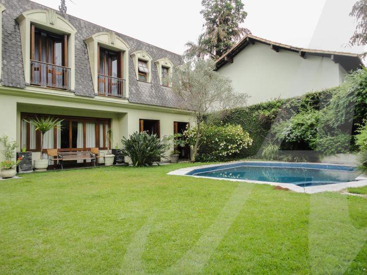 Detalhe do Imóvel | casa-projeto-funcional-no-jardim-guedala - ref.: IA2769