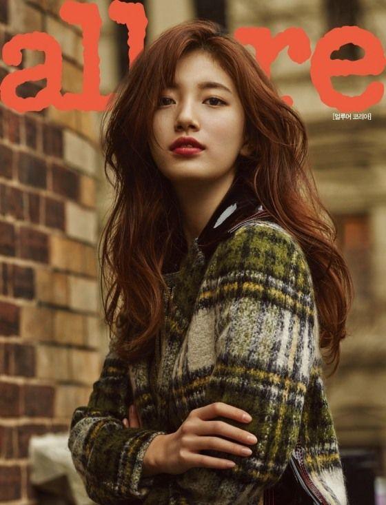 Korean Magazine Lovers instagram : http://instagram.com/k_magazinelovers                                                                                                                                                                                 Más