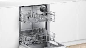 Bosch fully integrated dishwasher HBH8602 Google Search