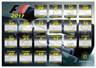 ps: Formula_1_F1_Calendar_2017