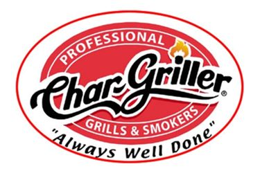 Shop your Char-griller Replacement grill parts , bbq grill parts, gas barbecue grill replacement parts, grilling tools and bbq accessories in affordable Price with great Quality..  SHOP Today online at www.grillpartsgallery.com