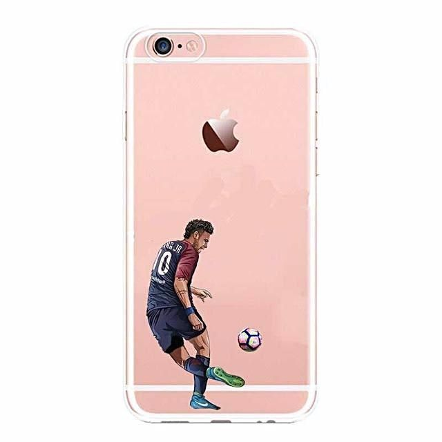 Neymar Finesse Touch http://www.powermovement.ca/products/neymar-finesse-touch?utm_campaign=crowdfire&utm_content=crowdfire&utm_medium=social&utm_source=pinterest