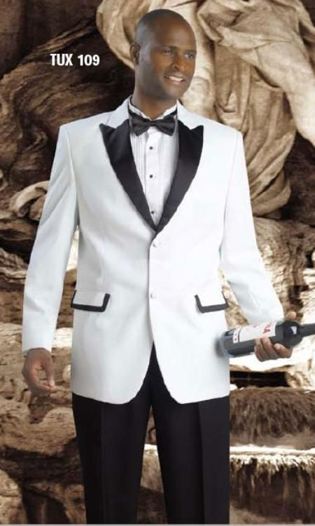 Try this very one for US $199 very nice men dinner jacket . Buy more save more. Buy 3 items get 5% off, Buy 8 items get 10% off.