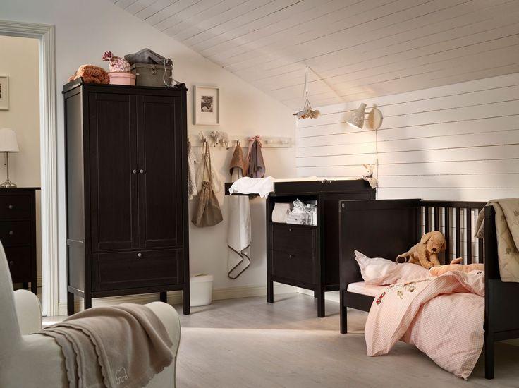 9 Best La Chambre De Bébé Ikea Images On Pinterest   Child Room