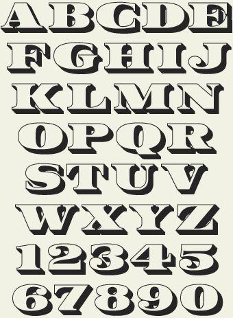Letterhead Fonts / LHF Bank Note / Quality Typefaces