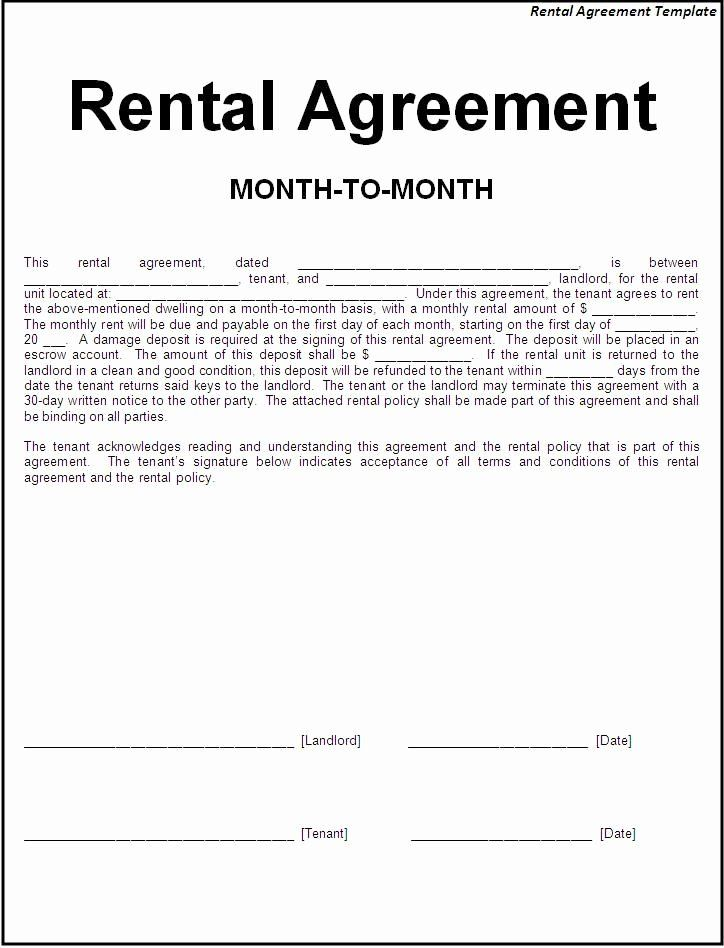 Funny Roommate Agreement Best Of 22 Best Printable Agreements Images On Pinterest Rental Agreement Templates Room Rental Agreement Lease Agreement