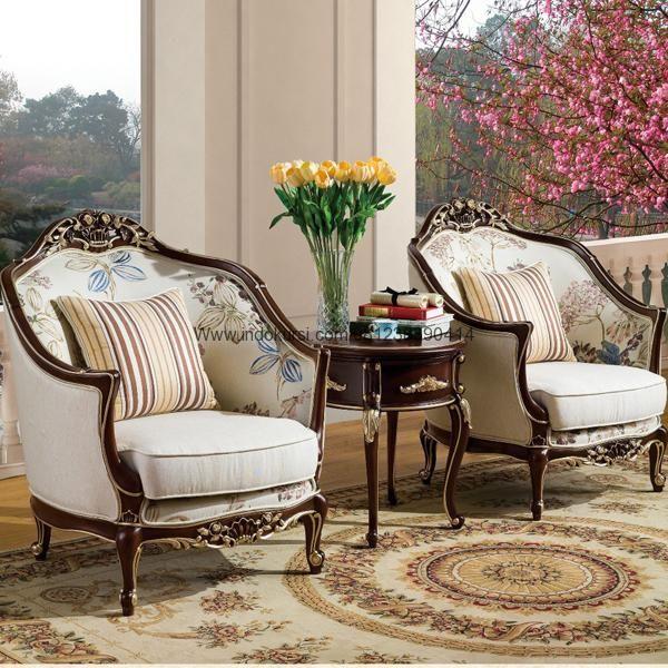 JualSet Kursi Sofa Kayu Jati Merupakan Produk Mebel Indo Kursi Jepara dengan desain Sofa Santai yang nyaman dan mewah untuk Tamu anda lebih nyaman dan santai