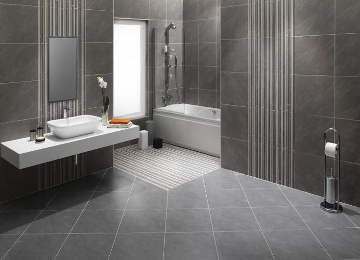 bathroom design tips domestic bathrooms bathroom renovations melbourne - Bathroom Ideas Melbourne