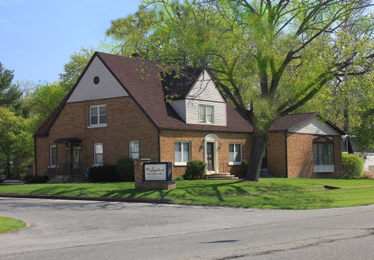 Comstock chapel cremation services house styles kalamazoo