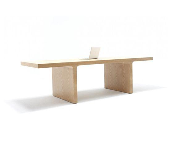 22 best Muebles de cartón images on Pinterest | Cardboard furniture ...