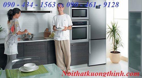 http://mayhutmuigiovani.net/bep-dien-tu-giovani-g-271et-4104817.html
