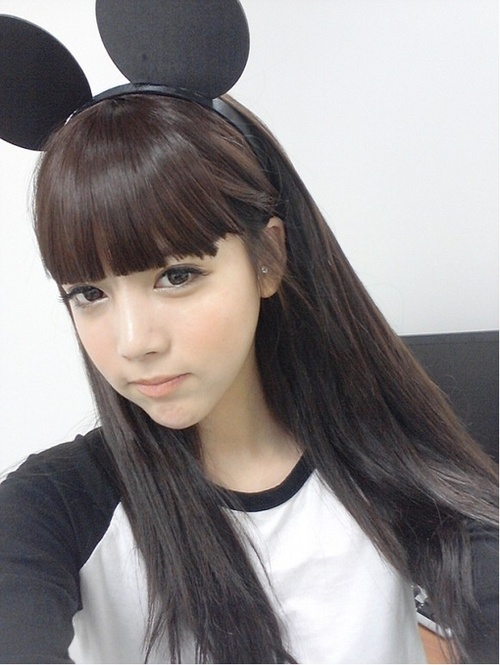 asian single women in hamler Elitesingles is the market leader for professional dating join today to find asian singles looking for serious, committed relationships in your area.