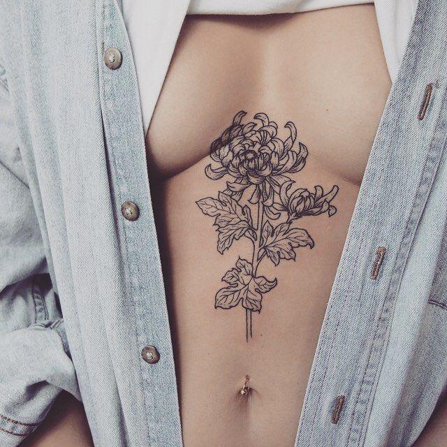 Tattoo artist: @__jesschen__ #tattoo #ink @heymercedes
