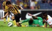 Timor-Leste vs Palestine 8 october match fifa qualifier match preview