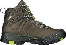 Vasque Taku Gore-Tex Hiking Boots - Women's