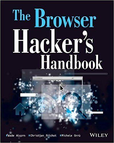 network layer pdf e-books free  novels
