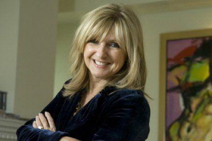 Dominique Michel ( 1932- ), chanteuse, humoriste et comédienne québécoise est aussi une femme sans enfant.