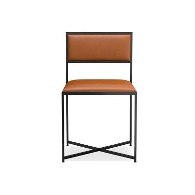 Dessau Side Chair #williamssonoma.  $595
