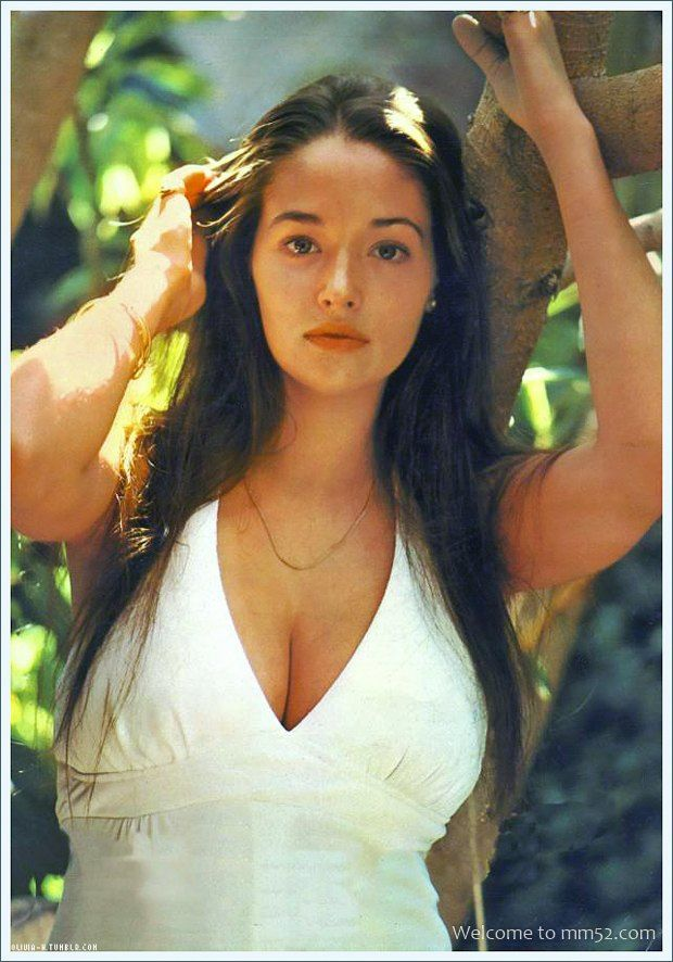 Erotica Olivia Hussey (born 1951) naked (64 photo) Tits, Facebook, legs