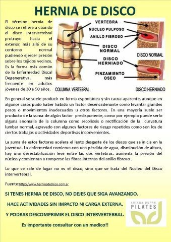 79 best images about l5 s1 hernia discal on pinterest for Ejercicios en piscina para hernia discal l5 s1