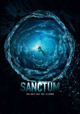 Regarde Le Film Sanctum  Sur: http://streamingvk.ch/sanctum-en-streaming-vk.html