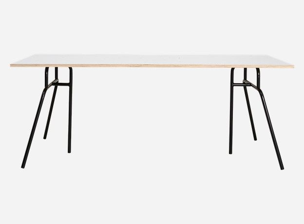52 best images about fab furniture on pinterest for How to take apart ikea furniture