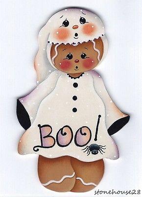 Hp-Pan-de-Jengibre-Fantasma-de-Halloween-Boo-Nevera-Iman