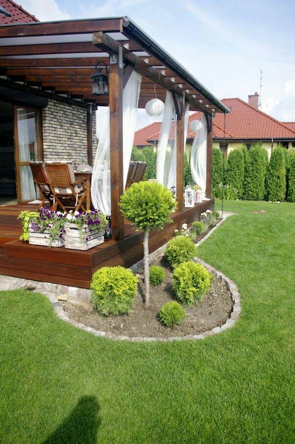 1179 besten Garten Bilder auf Pinterest | Garten pflanzen, Pflanzen ...
