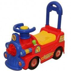 http://idealbebe.ro/baby-mix-locomotiva-locco-express-p-9445.html Baby Mix - Locomotiva Locco Express