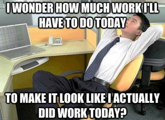 985c6a9aca07f1e3c82b402a979432b0 job work work week best 20 back to work meme ideas on pinterest funny work humor,First Day Back At Work Meme
