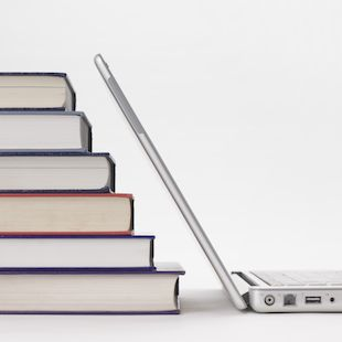 Ways to save money on textbooks | USA TODAY College