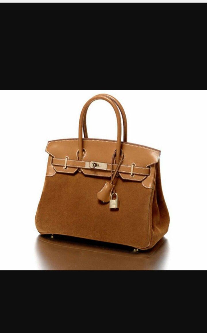Craftvilla- Vintage Fourre-tout de voyage en cuir marron pour homme avec sac de voyage (valise 24