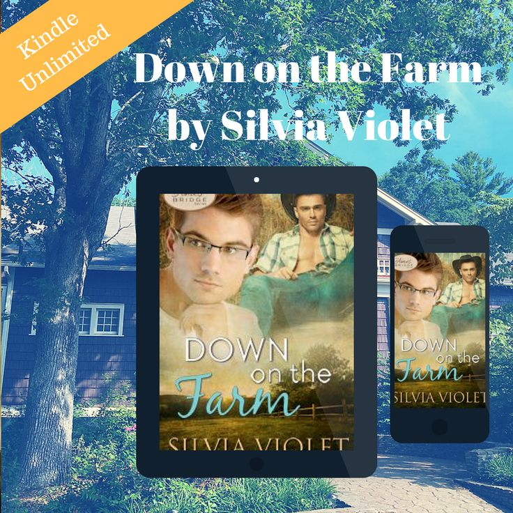 New release! A small town, enemies-to-lovers, gay romance.