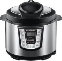 I love this! So easy!  EZ Bean Cooker. One of my top three kitchen purchases (Vitamix, Zojirushi Rice Cooker, and EZ Bean Cooker).