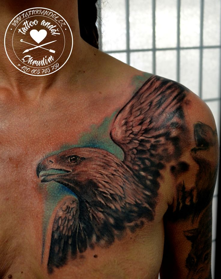 realistic cover up