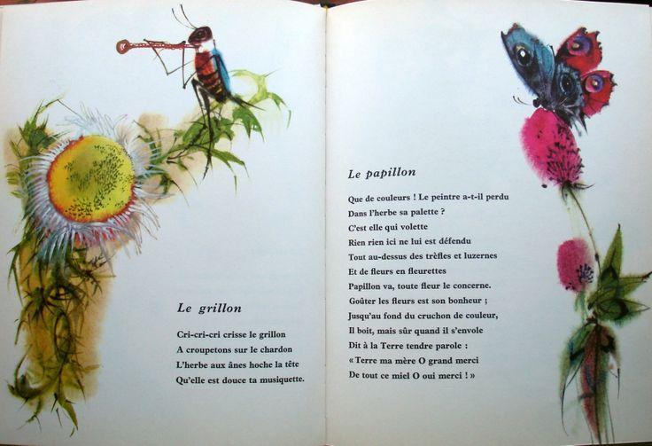 Mirko Hanak Et Patati Et Patata... Krista Bendova Gründ 1966 Cartonnage illustré