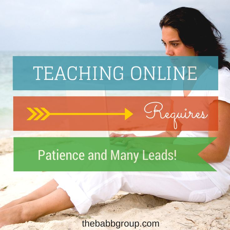 offering job placement services for professors and academic services for colleges including instructional and curriculum design - Online Teaching Jobs How To Get An Online Teaching Positions