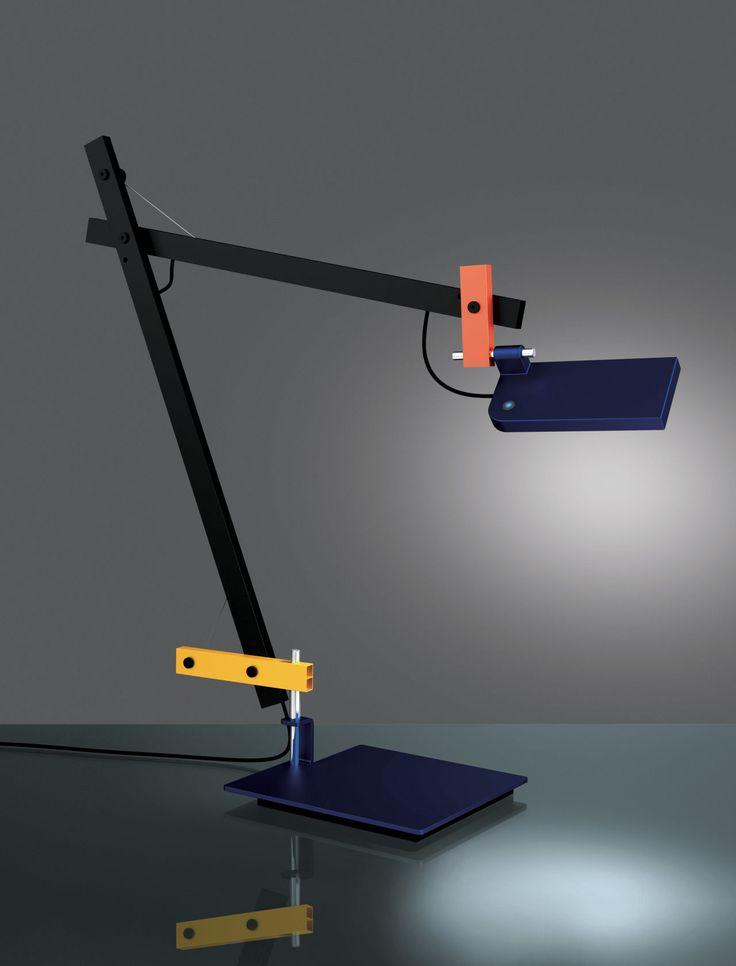 The 25+ best Javier mariscal ideas on Pinterest Olimpiadas 1992 - carbonfaser armlehnstuhl design luno