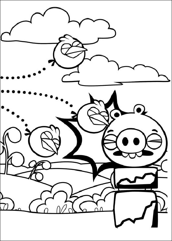 28 best Coloriage images on Pinterest   Coloring pages, Coloring ...