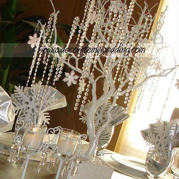 Winter Wedding Altar Ideas: Best 25+ Indoor Wedding Receptions Ideas On Pinterest