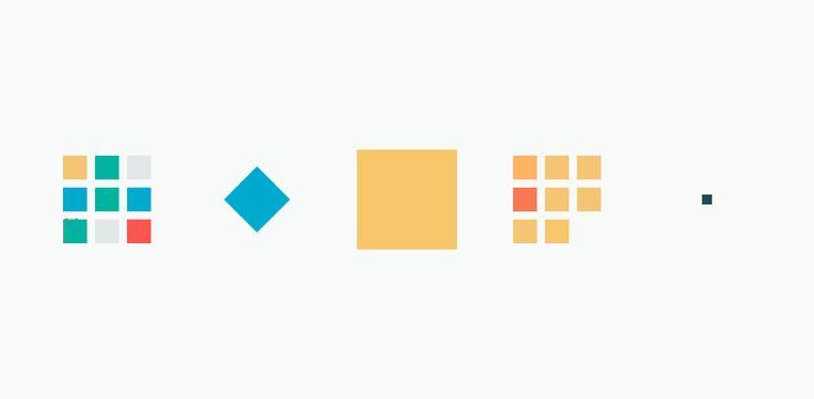 Актуальные тенденции веб-дизайна и их применение в блоге | Дизайн блога 2015 | Niklenburg - блог о путешествиях
