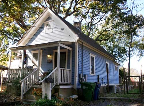 17 best images about my ancestors life on pinterest Prefab shotgun house