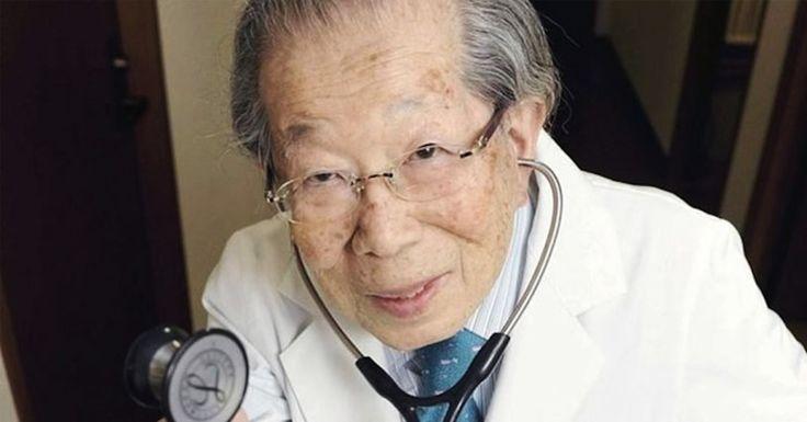 Japán+tanácsok,+amelyek+segítenek+az+egészség+megőrzésében!