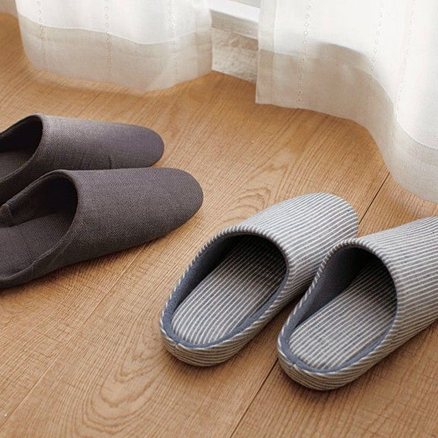 Tomorrow is the last day for the Slippers & Beach Sandals - Limited Time Value price!! Stop by to buy your pairs! Available at all MUJI Store and Online. #muji #slippers #beach #sandals