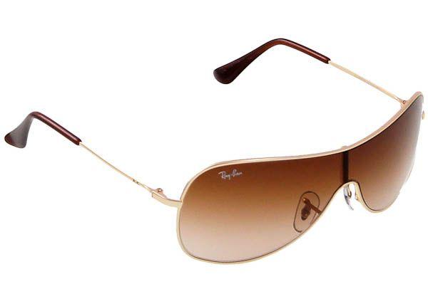 Rayban Junior 9507S/223/13/0121 #sunglasses #optofashion #rayban