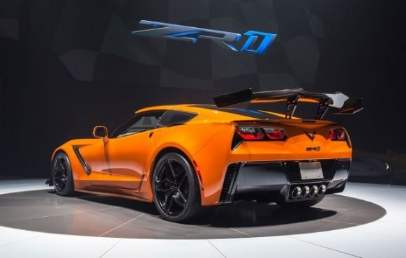 2020 Chevy Corvette Zr1 Rumors Corvette Zr1 Chevy Corvette