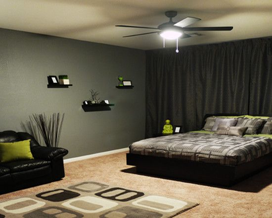 Teen Boys Room Design, Pictures, Remodel, Decor And Ideas   Page 7