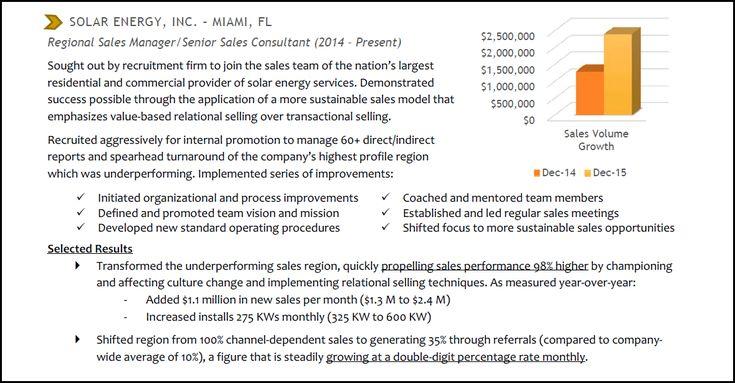Amazing Direct Energy Resume Festooning - Best Resume Examples by ...