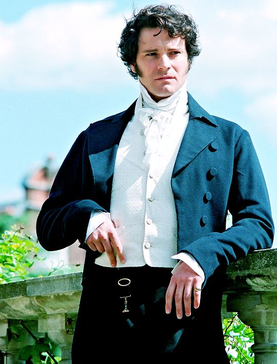 865 best Pride and Prejudice 1995 The Best images on ...